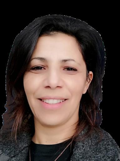 Claudia Cattaneo